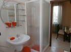 I nostri bagni - DORMI QUI  -  Bed & Breakfast